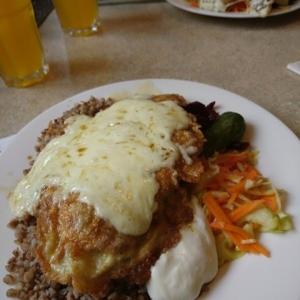 Restaurant Empfehlungen Bild 1
