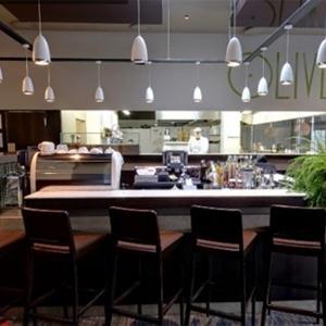 Restaurant Empfehlungen Bild 3