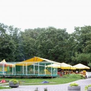 Restaurant Empfehlungen Bild 7