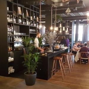 Restaurant Empfehlungen Bild 9