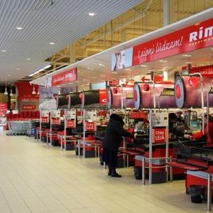 Shopping Bild 12