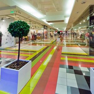Shopping Bild 7