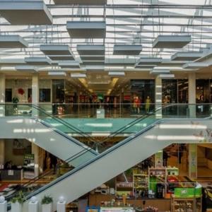 Shopping Bild 8