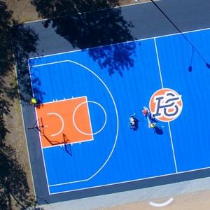Sportliche Aktivitäten Bild 26